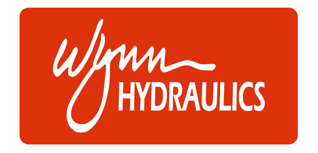 Wynns-Hydraulics-Logo-black-1